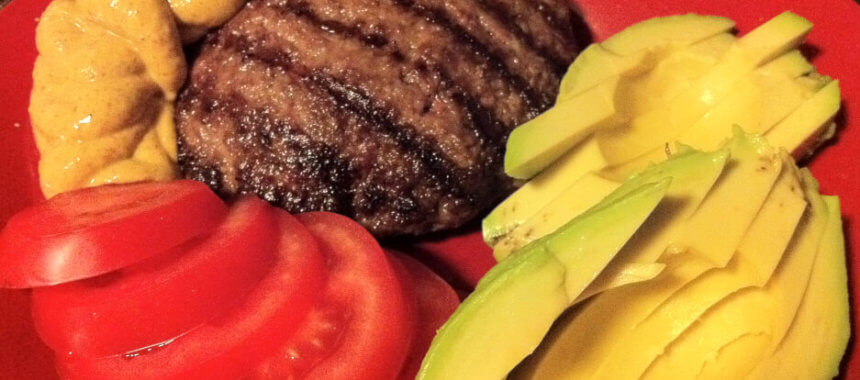 What Does Paleo Mean and What Can You Eat