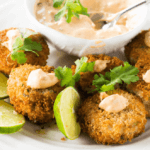 How To Make Tuna Fishcakes At Home